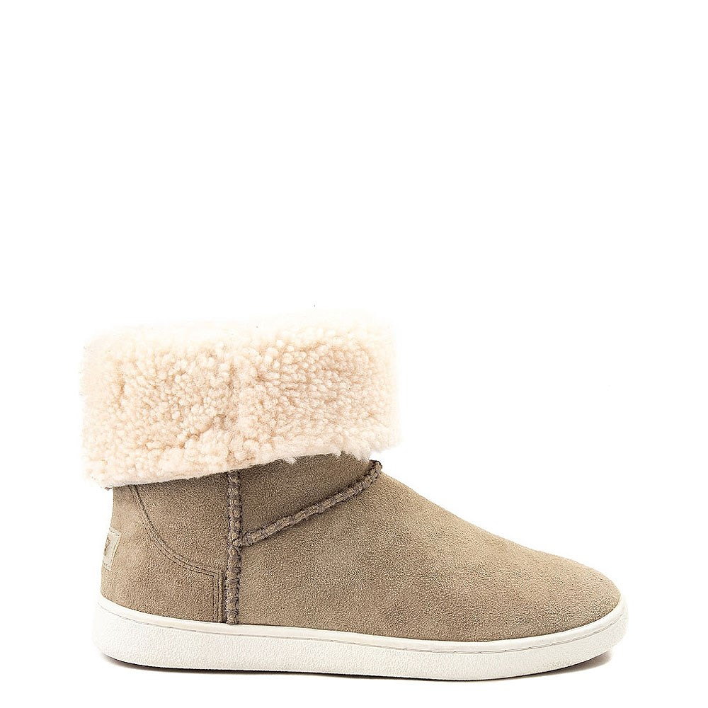 Womens UGG® Mika Classic Boot