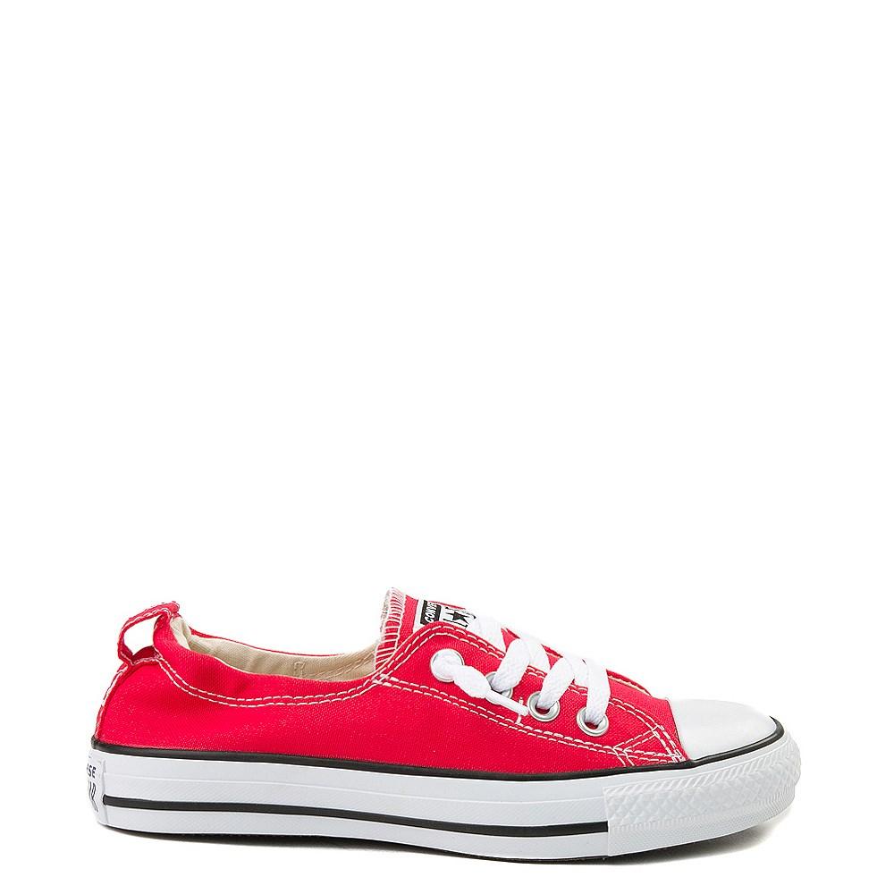 Womens Converse Chuck Taylor Shoreline Sneaker