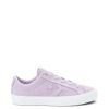 Converse Star Player Sneaker