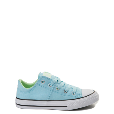 Main view of Converse Chuck Taylor All Star Lo Madison Sneaker - Toddler / Little Kid