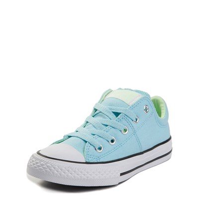 Alternate view of Converse Chuck Taylor All Star Lo Madison Sneaker - Toddler / Little Kid