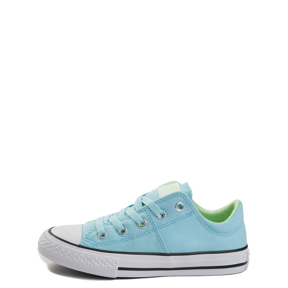 Converse Chuck Taylor All Star Lo Madison Sneaker - Toddler / Little Kid