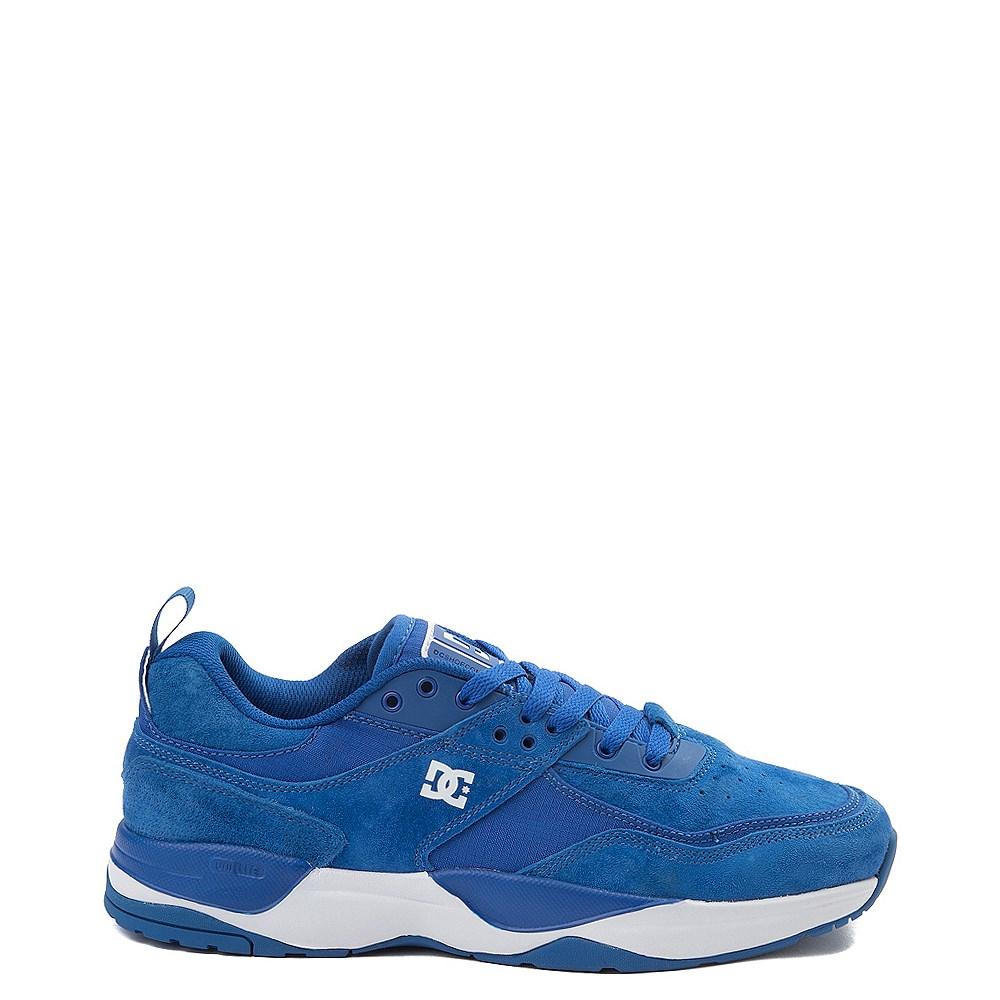 Mens DC E. Tribeka Skate Shoe