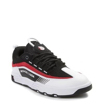 Alternate view of Mens DC Legacy 98 Slim Skate Shoe