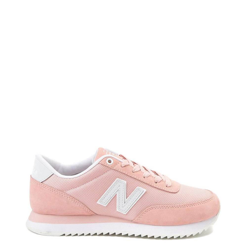 Womens New Balance 501 Athletic Shoe
