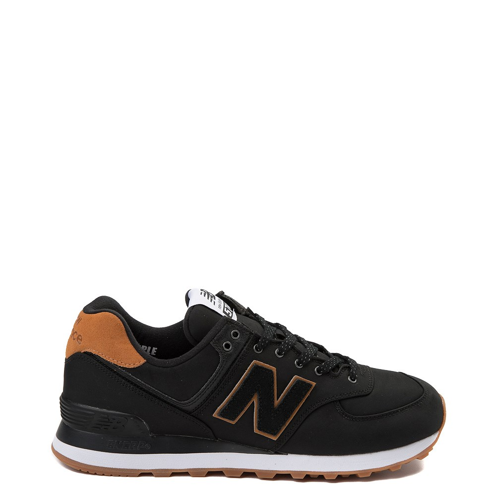 official photos 3eee3 4c779 Mens New Balance 574 Athletic Shoe
