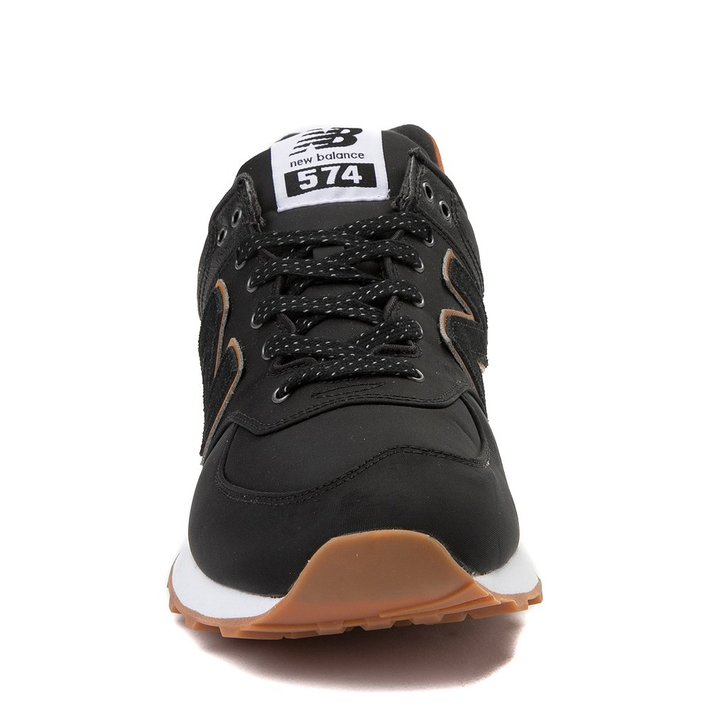 official photos a3884 76374 Mens New Balance 574 Athletic Shoe