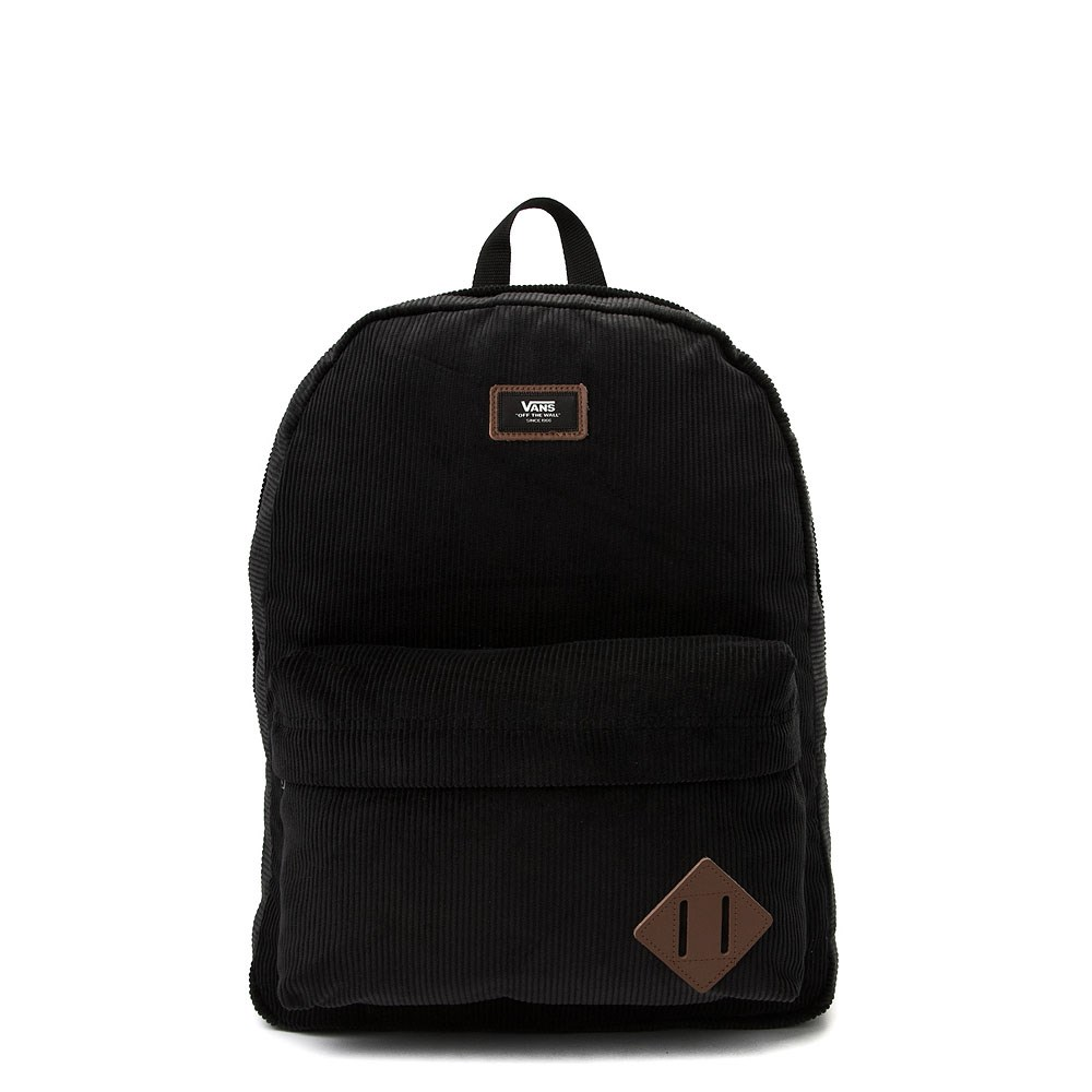Vans Old Skool Corduroy Backpack