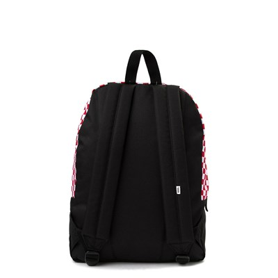 Alternate view of Vans Marvel Spider-Man Realm Backpack