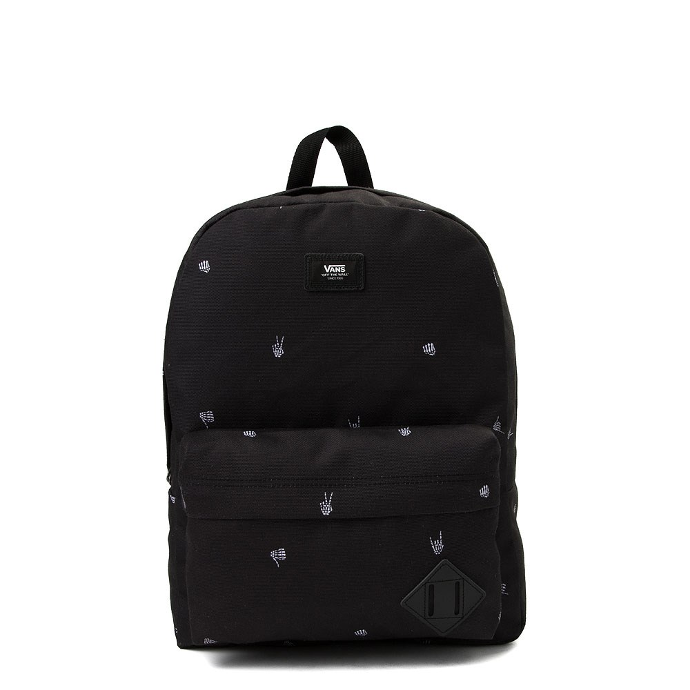 Vans Old Skool Boneyard Backpack