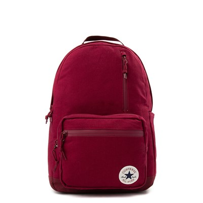 Main view of Converse Go Backpack