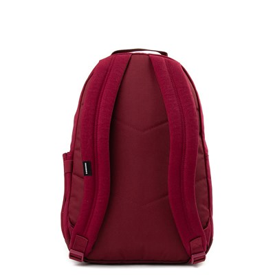 Alternate view of Converse Go Backpack