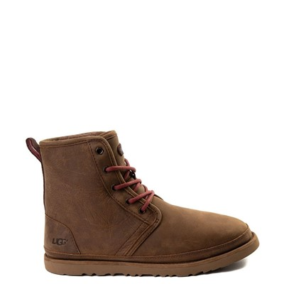 Main view of Mens UGG® Harkley Waterproof Boot
