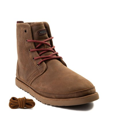 Alternate view of Mens UGG® Harkley Waterproof Boot