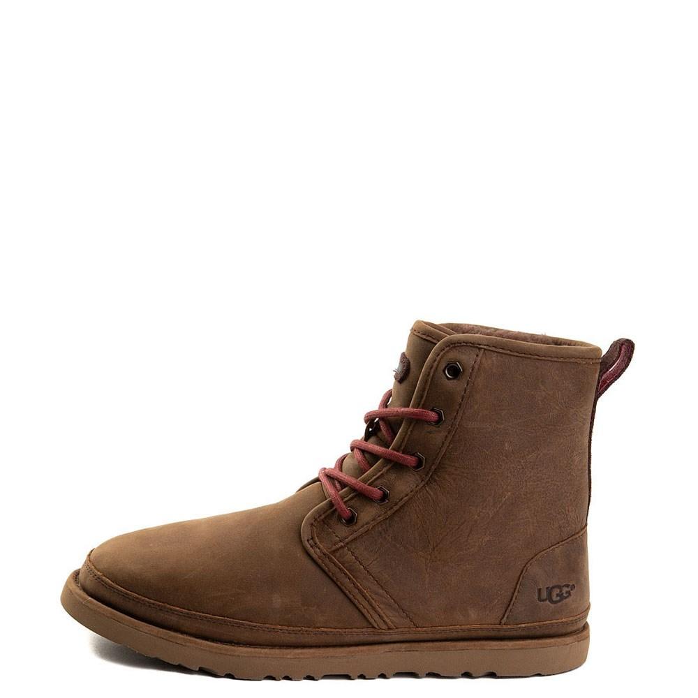 Mens UGG® Harkley Waterproof Boot
