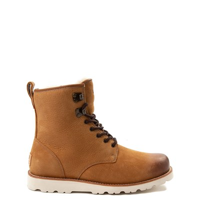 Main view of Mens UGG® Hannen TL Boot