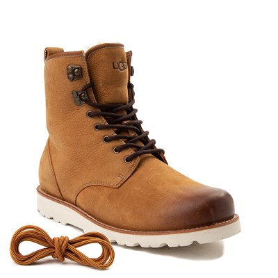 Alternate view of Mens UGG® Hannen TL Boot