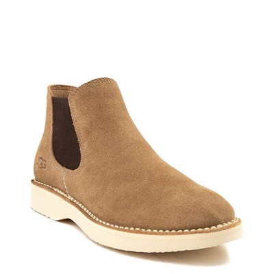 Alternate view of Mens UGG® Camino Chelsea Boot