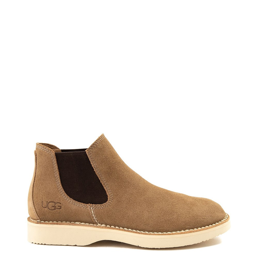 Mens UGG® Camino Chelsea Boot