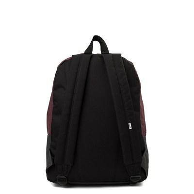 Alternate view of Vans Realm Backpack