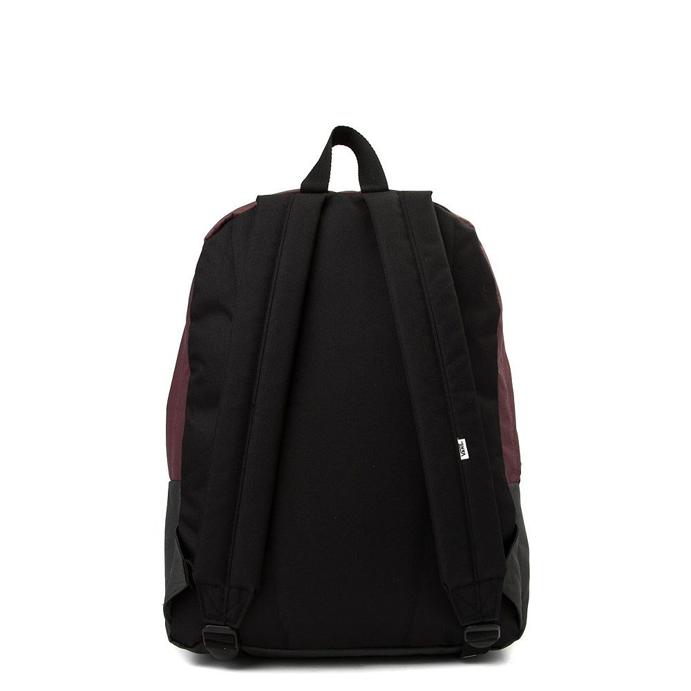 38a70f60e0ab Vans Realm Backpack