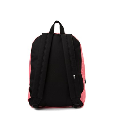 Alternate view of Vans Realm Backpack
