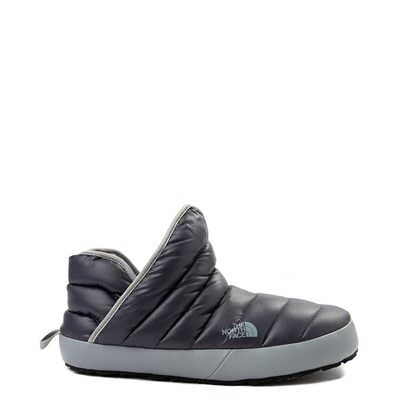 Main view of Mens The North Face ThermoBall™ Slipper Bootie