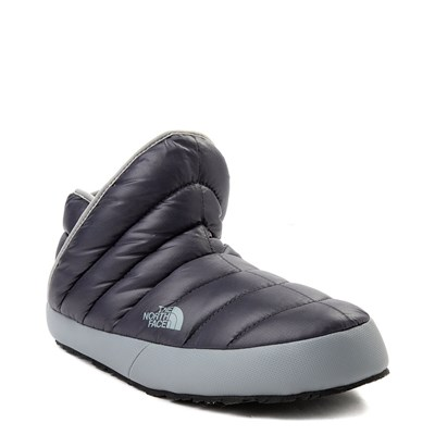 Alternate view of Mens The North Face ThermoBall™ Slipper Bootie