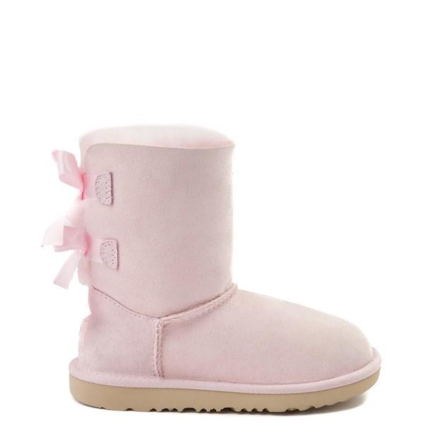 UGG® Bailey Bow II Boot - Little Kid / Big Kid