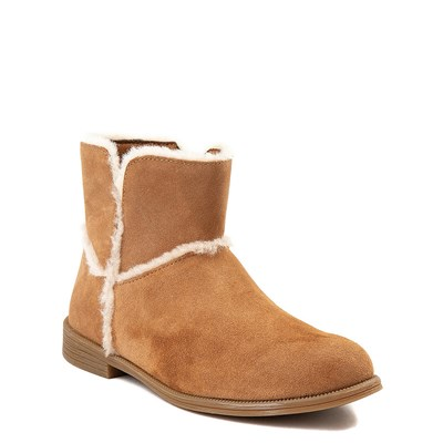 Alternate view of UGG® Coletta Ankle Boot - Little Kid / Big Kid