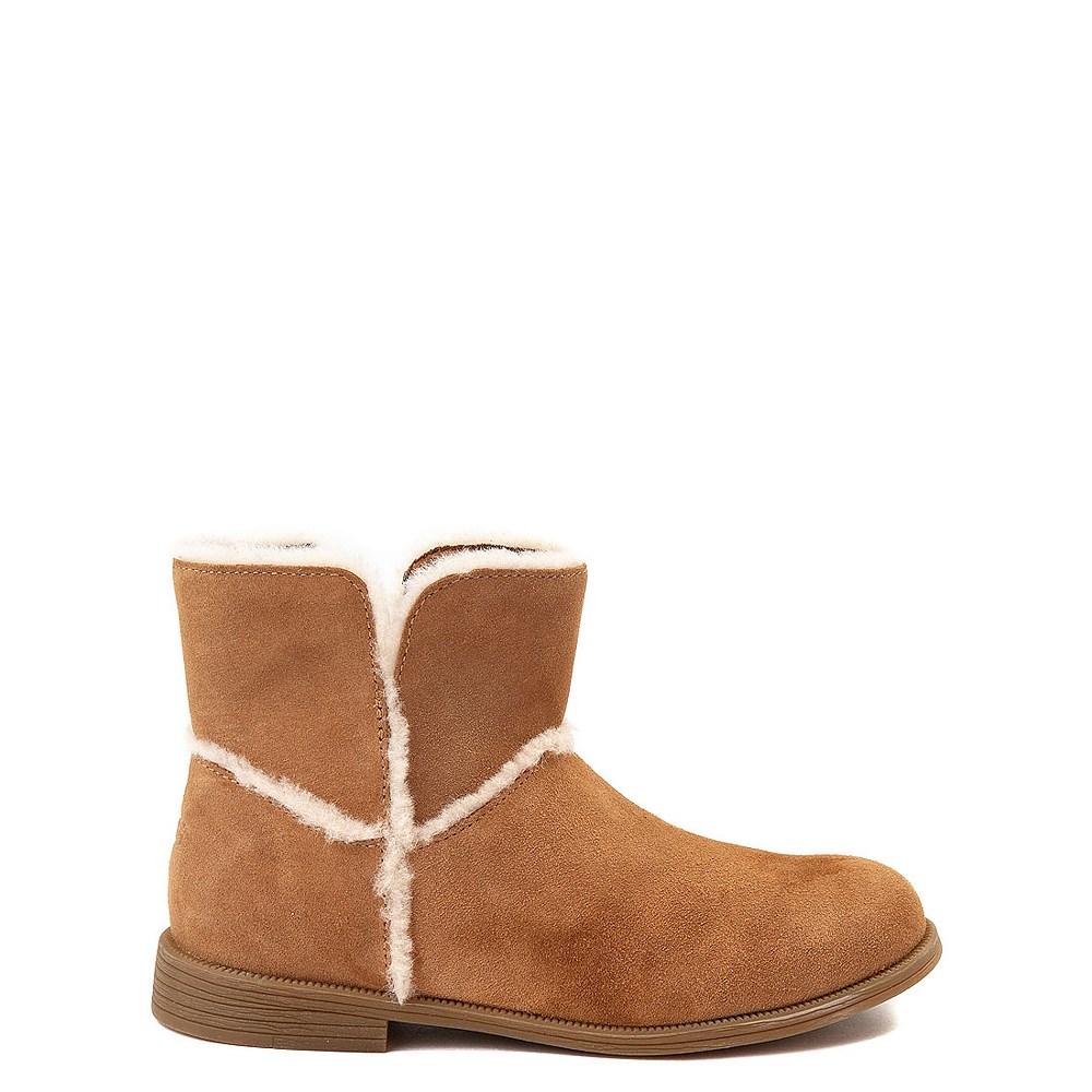 UGG® Coletta Ankle Boot - Little Kid / Big Kid