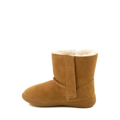 Alternate view of UGG® Keelan Boot - Toddler / Little Kid - Chestnut