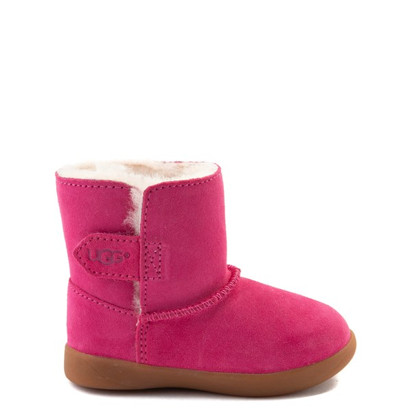 UGG® Keelan Boot - Toddler / Little Kid