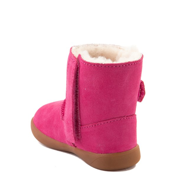 alternate image alternate view UGG® Keelan Boot - Toddler / Little Kid - PinkALT2