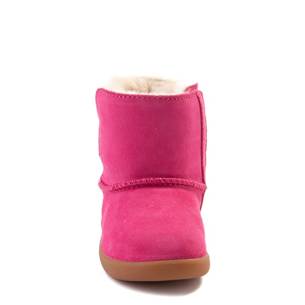 alternate image alternate view UGG® Keelan Boot - Toddler / Little Kid - PinkALT4