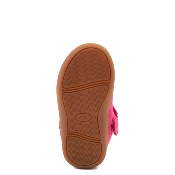 alternate image alternate view UGG® Keelan Boot - Toddler / Little Kid - PinkALT5