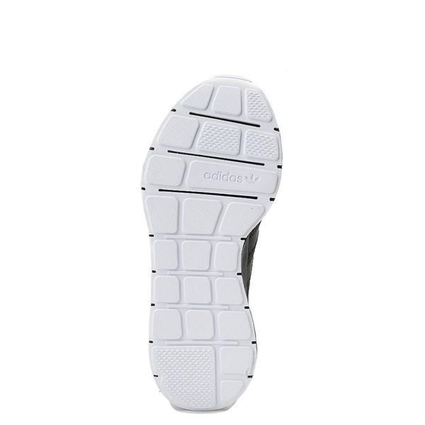 alternate image alternate view Womens adidas Swift Run Athletic ShoeALT5