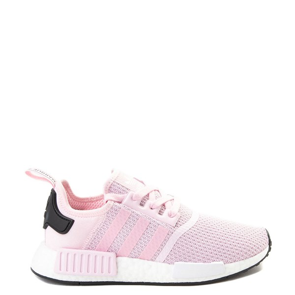 new concept a9b5c a256e Womens adidas NMD R1 Athletic Shoe