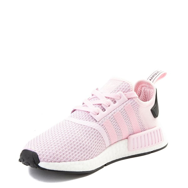 alternate image alternate view Womens adidas NMD R1 Athletic ShoeALT3