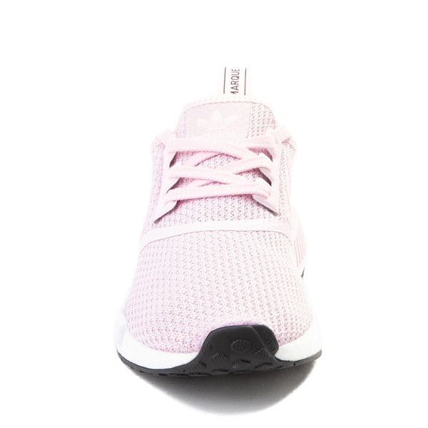 alternate image alternate view Womens adidas NMD R1 Athletic ShoeALT4