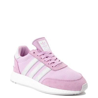Alternate view of Womens adidas I-5923 Athletic Shoe