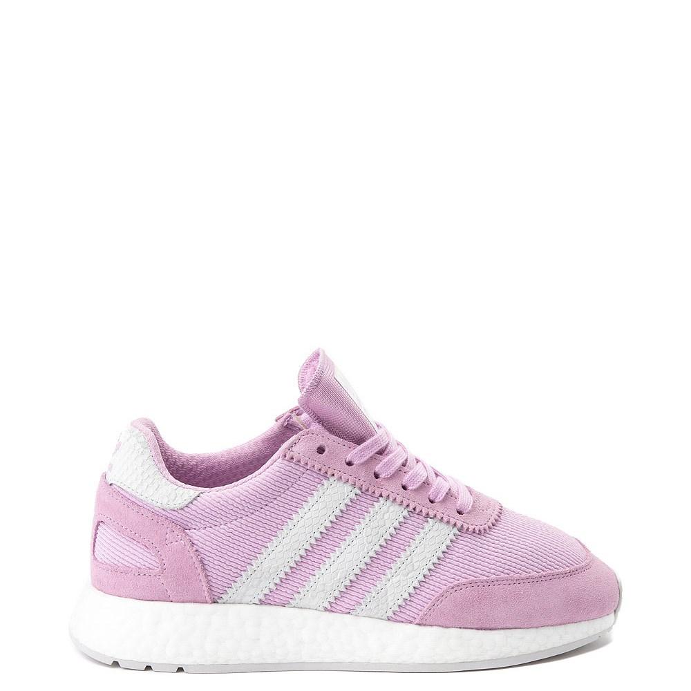 Womens adidas I-5923 Athletic Shoe