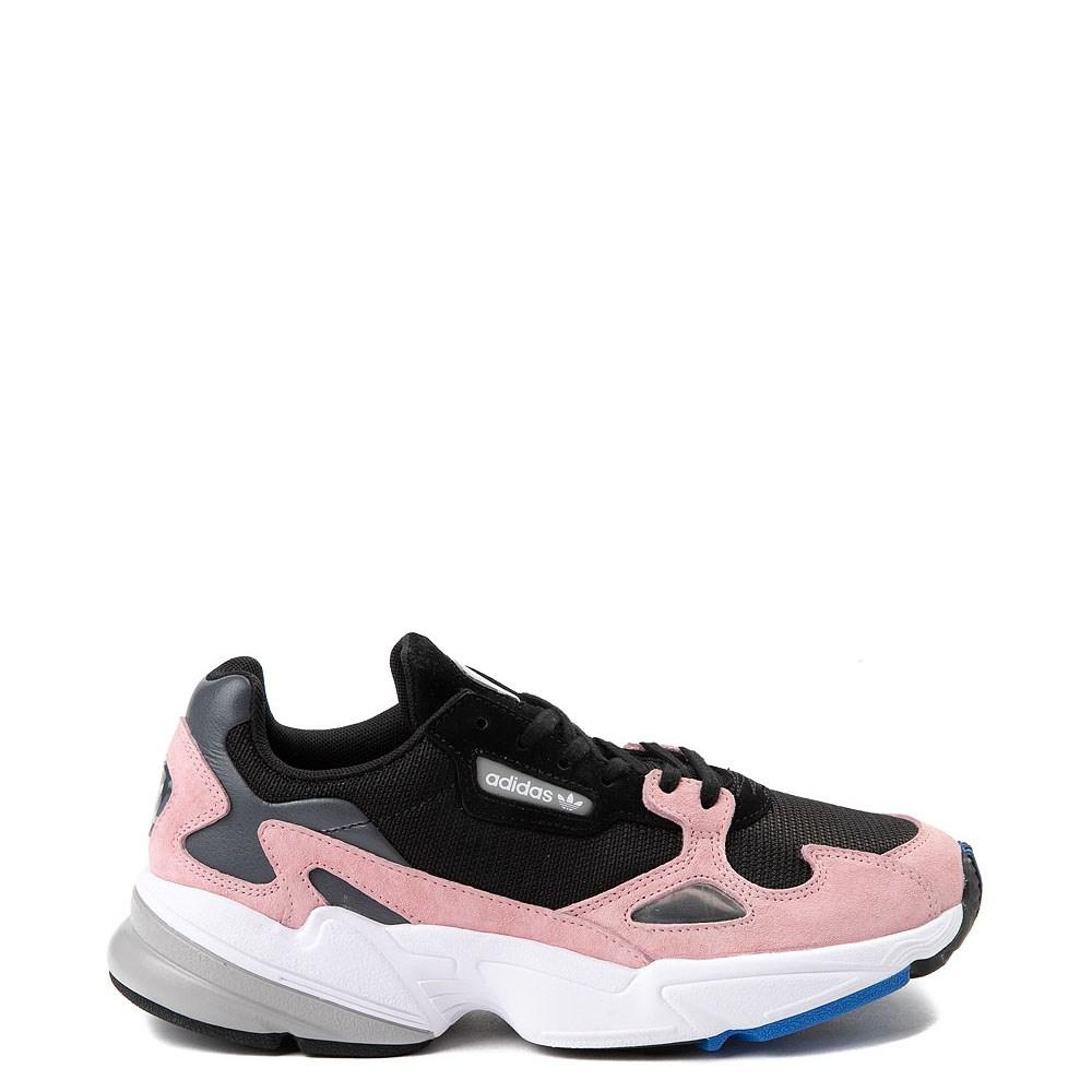309075fb5d04 Womens adidas Falcon Athletic Shoe