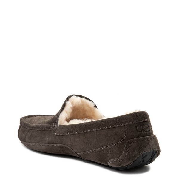alternate image alternate view Mens UGG® Ascot Slip On Casual ShoeALT2