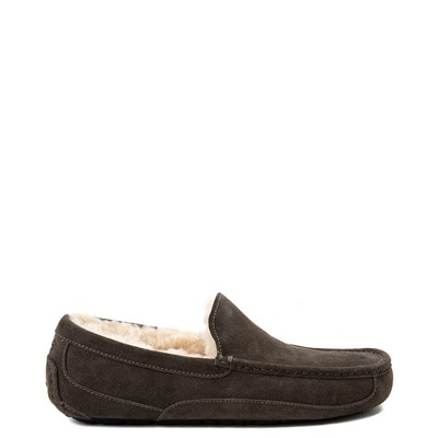 Main view of Mens UGG® Ascot Slip On Casual Shoe
