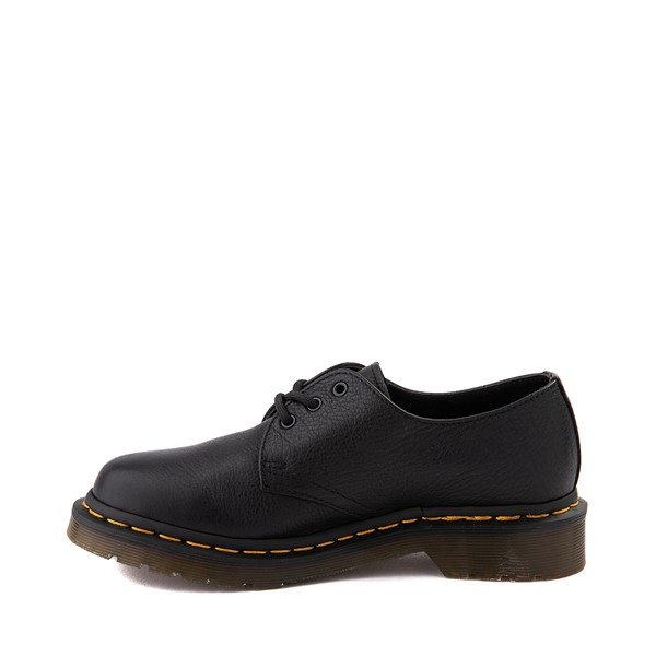 alternate image alternate view Womens Dr. Martens 1461 Casual ShoeALT1