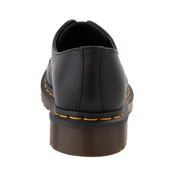 alternate image alternate view Womens Dr. Martens 1461 Casual ShoeALT4
