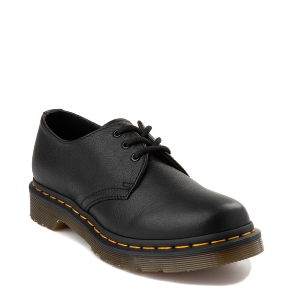 alternate image alternate view Womens Dr. Martens 1461 Casual ShoeALT5