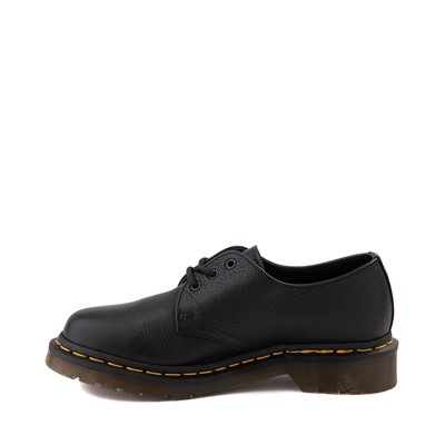 Alternate view of Womens Dr. Martens 1461 Casual Shoe