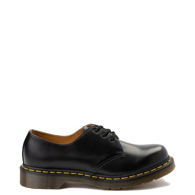 Main view of Womens Dr. Martens 1461 Casual Shoe